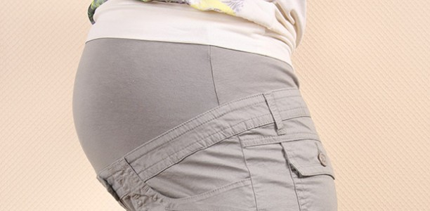 Quelle est l'utilité du bandeau de grossesse ?