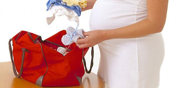 La grossesse mois par mois (partie 3)