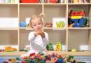 Choisir les jeux éducatifs de vos enfants