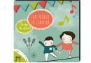 Personnaliser vos chansons pour vos enfants