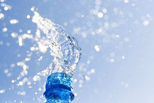 boire-eau-bebe