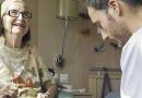 Maison de retraite : l'expliquer à ses enfants