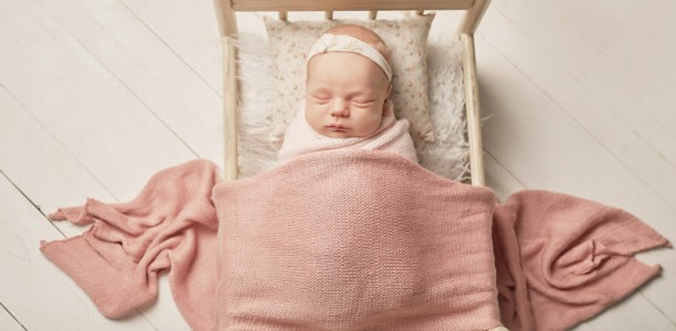 Choisir le bon lit pliant pour bébé